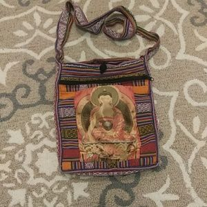 Handbags - India Design Bag